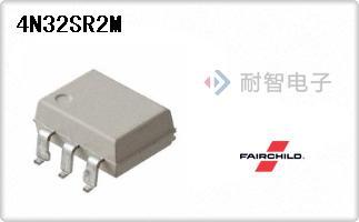 4N32SR2M