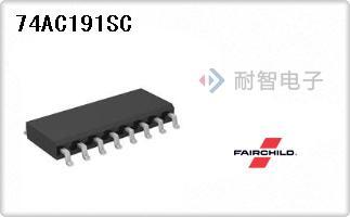 74AC191SC