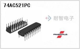 74AC521PC