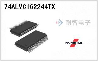 74ALVC162244TX