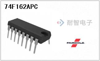 74F162APC
