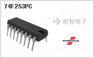74F253PC