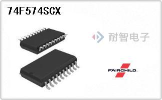 74F574SCX