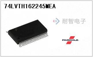 74LVTH162245MEA