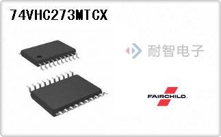 74VHC273MTCX
