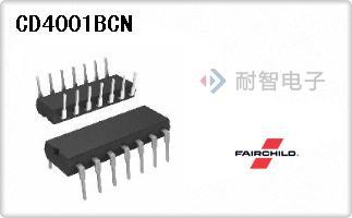 CD4001BCN