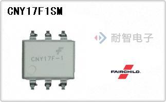 CNY17F1SM