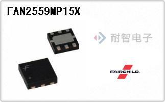 FAN2559MP15X