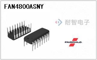 FAN4800ASNY