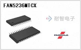 FAN5236MTCX