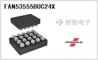 FAN53555BUC24X