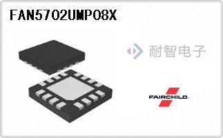 FAN5702UMP08X