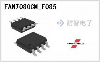 FAN7080CM_F085