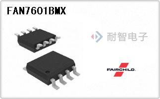 FAN7601BMX