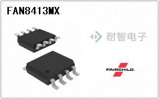 FAN8413MX