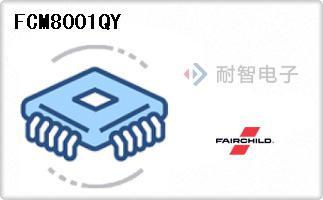 FCM8001QY
