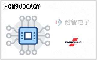 FCM9000AQY