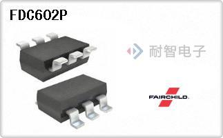 FDC602P