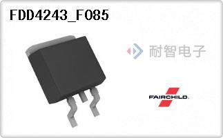 FDD4243_F085
