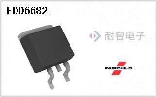 FDD6682