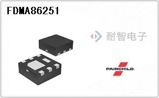 FDMA86251