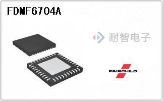 FDMF6704A