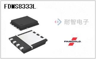 FDMS8333L