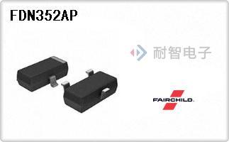 FDN352AP