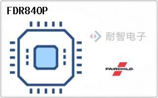 FDR840P