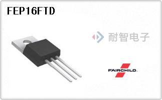 FEP16FTD