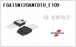FGA15N120ANTDTU_F109