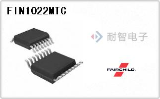 FIN1022MTC