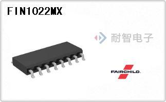 FIN1022MX