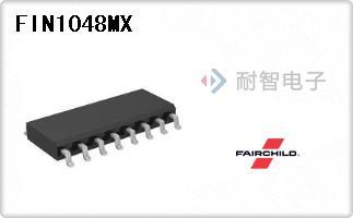 FIN1048MX