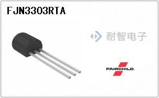 FJN3303RTA