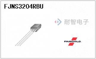 FJNS3204RBU