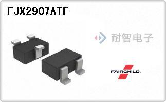 FJX2907ATF