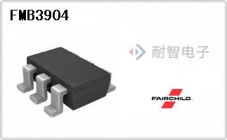 FMB3904
