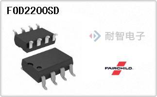 FOD2200SD