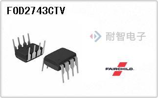 FOD2743CTV