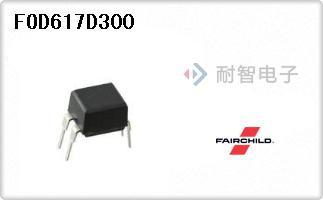 FOD617D300