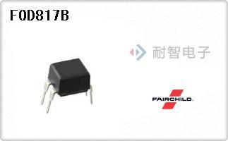 FOD817B