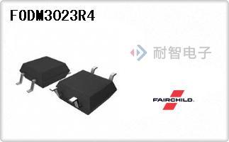 FODM3023R4