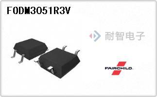 FODM3051R3V