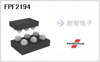 FPF2194