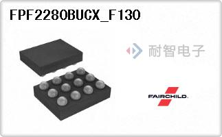 FPF2280BUCX_F130