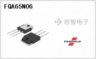 FQA65N06