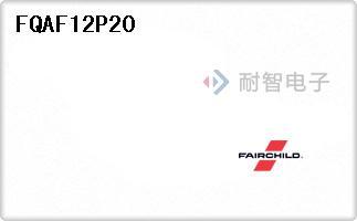 FQAF12P20