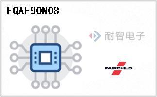 FQAF90N08