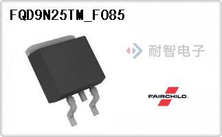 FQD9N25TM_F085